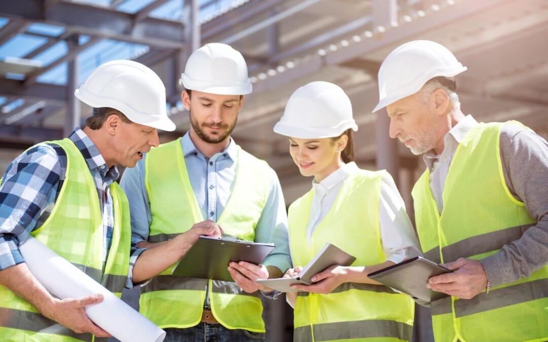 123worx Construction Management Software